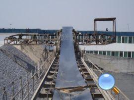 山东橡胶带工厂 EP200耐酸碱输送带