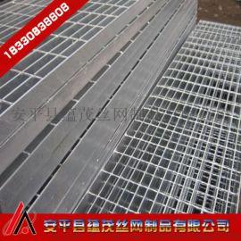 蕴茂钢格板厂生产销售镀锌钢格板 不锈钢钢格板