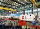 低温用钢SA203E(3.5Ni)的技术措施