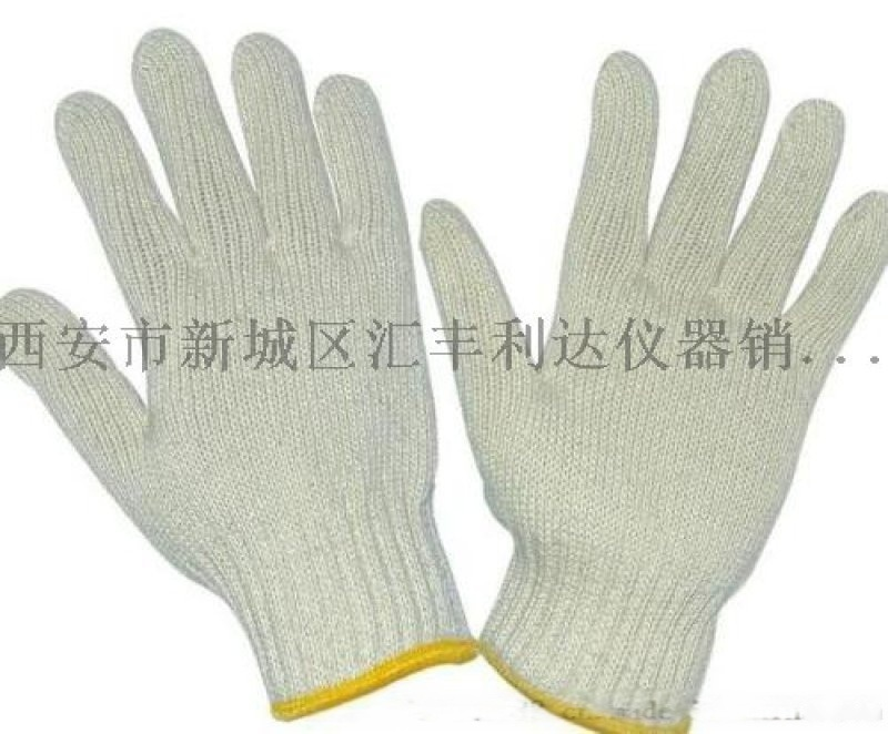 西安哪里有卖劳保手套咨询:189,92812558