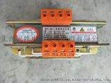 3KVA三相變壓器,3KVA三相隔離變壓器
