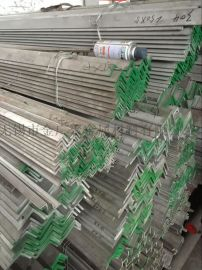 304角鋼 不鏽鋼角鋼