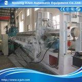 罐车制造卷板机 高精度卷板机 海安卷板机工厂