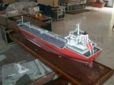 南通船舶模型通州航海模型如臯石油平台模型制作公司