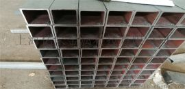 蘇州市尖角方管報價_尖角方矩管生產廠家