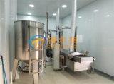 G裹浆排骨油炸机(优质)自动挂糊排骨油炸生产线设备