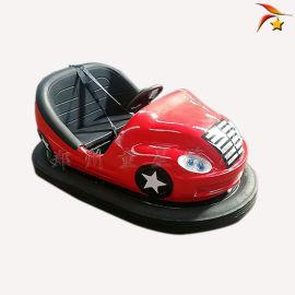 开一家碰碰车游乐园预算 儿童新型游乐北京赛车厂家