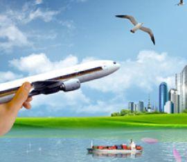 合肥ISO质量管理体系认证专业办理公司