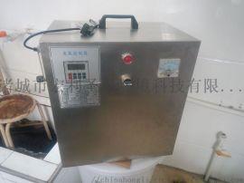 消毒设备SW 臭氧发生器