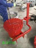 淮安大口徑人孔 緊急泄壓人孔 Q305碳鋼人孔 