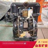 BQG100/0.4氣動隔膜泵