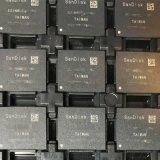 閃迪嵌入式內存卡 eMMC 16G 晶片 內存