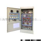 消防水泵控制柜 消防巡检柜 消防水泵控制柜一用一备 37kw