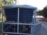空氣熱能泵防護網 熱能泵頂風機罩 冷凝風機防護網