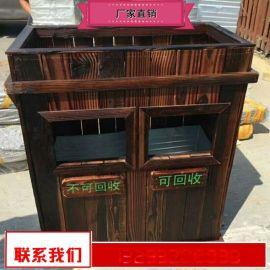 廣場垃圾桶加盟銷售 創意環衛垃圾箱工廠價直銷