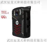 HP DSJ-A8高清视音频记录仪