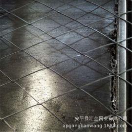 生產銷售鋼板網護欄,高速公路護欄,體育場圍欄