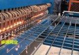 内江钢筋网片,内江建筑钢筋网片生产产家