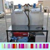 天津武清區熱熔標線機放心的熱熔劃線熱熔釜