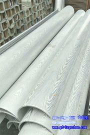宿州包柱铝单板报价 专业包柱铝单板 包柱铝单板厂家