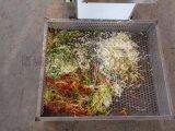 多功能切菜机、果蔬切菜机