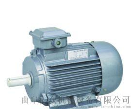 变频电机输送机配件 调速式