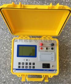DRDG-A电容电感测试仪