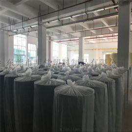 东莞厂家定制xpe发泡材料 xpe交联发泡卷材