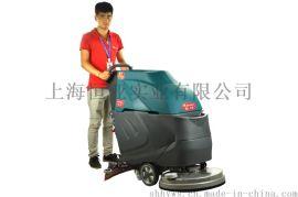 K3全自動清洗機電瓶式吸水吸乾機工業用洗地機