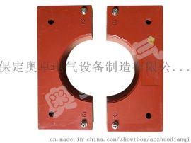 AZ-LJK零序电流互感器生产厂家