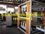 PE/PP片材生产机器設備