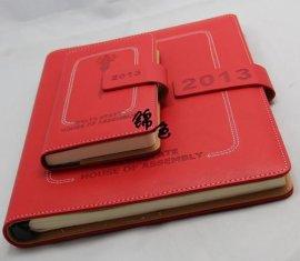 商务笔记本 (CNJS8304)