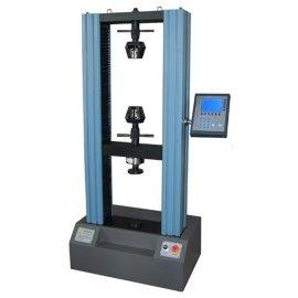 旭联WDS型安全带拉力检测机 (WDS-100)安全带拉伸实验设备旭联品牌