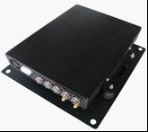 3G4G车载视频监控系统