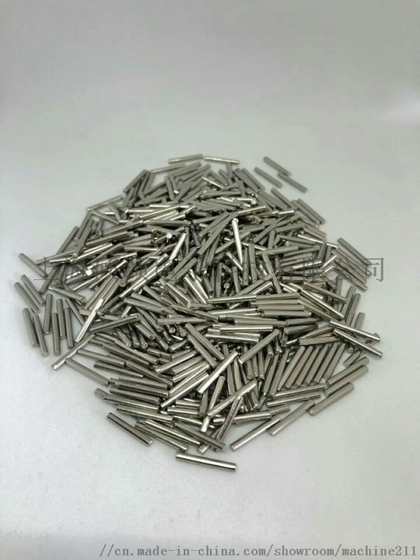高校研究所实验用贵金属靶金、银、铂、钌