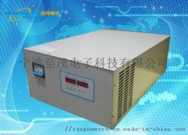 应精密可调48V150A直流稳压电源