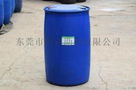 2-乙基己基硫酸鈉 EHS