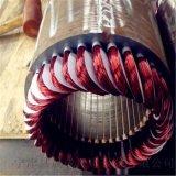 吉林低速永磁發電機生產商晟成1千瓦家用風力發電機