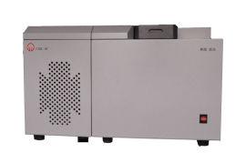 厂家直销微机全自动制冷量热仪,中国制造网提供