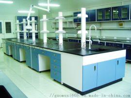广州全钢中央实验台家具厂家