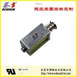 高压配电柜电磁铁推拉式 BS-1564S-98