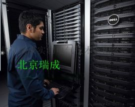 戴尔DELL 42U 4210服务器机柜现货直供
