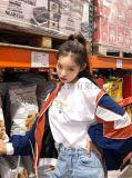 义乌哪里有批发服装尾货 女服装尾货批发市场在哪里