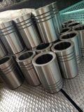 加工滑動導柱繪圖定製-上海則凱