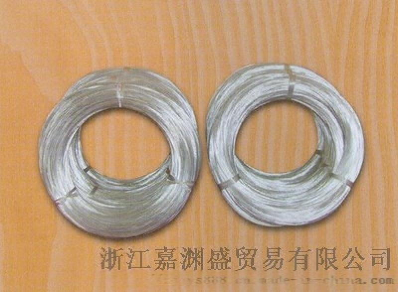 浙江氧化鋁線