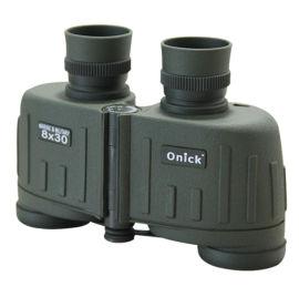 欧尼卡/Onick侦察兵系列8310高清双筒望远镜
