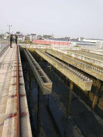 宁夏银川市自来厂水池堵漏,污水池伸缩缝补漏厂家