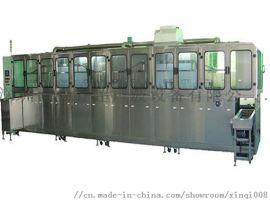 【马达转子超声波清洗机】_工业超声波_清洗设备厂家