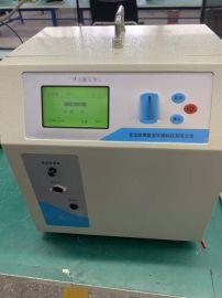 LB-6010便攜式流量校準儀 內置鋰電池