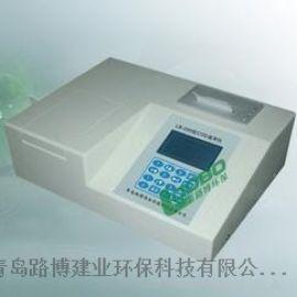 LB-9000 快速 COD测定仪